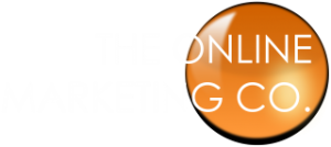 The Online Marketing Co. Website Design North Wales